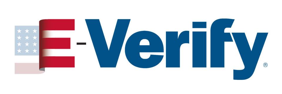 e-verify-logo